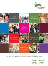 2013-14-Annual-Report-cover