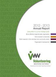 Annual-Report-2012-2013-cover