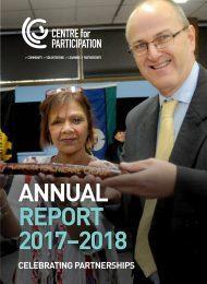 Annual-report-2017-18-cover