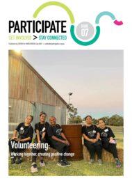 Participate_Issue7_Screen_001